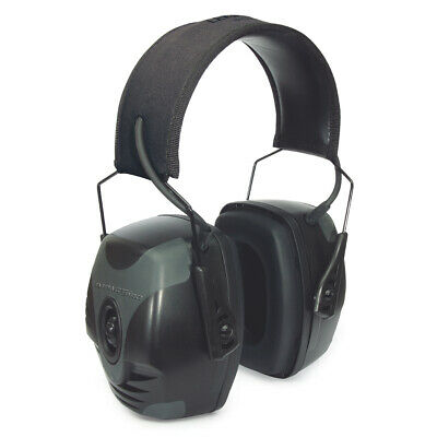Protection Bruit Howard Leight Impact Pro par Honeywellperfekt Jäger U.Protéger