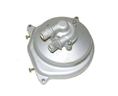 Yamaha CS 50 Z Jog Wasserpumpe waterpump