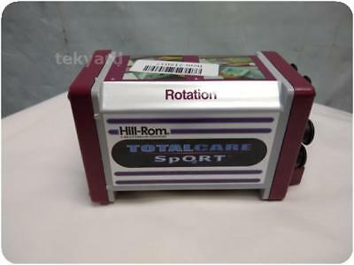 Hill-Rom Totalcare Spo2Rt Electric Bed Rotation Module @ (218037)