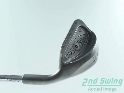 79d90dac80b3 PING EYE 2 XG Wedge Sand SW Steel Stiff Right 35 in -  83.99