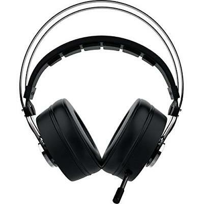 Gamdias GD-HEBEP1A Gd-hebe P1a Surround Sound Gaming Headset (gdhebep1a)