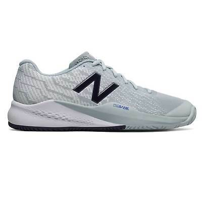New Balance Mens 996v3 Tennis Shoes