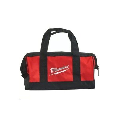 Borsa Porta Attrezzi Milwaukee CONTRACTOR S