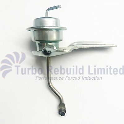 New Turbocharger Wastegate Actuator to Fit IHI RHF55 Turbo VF39 VF43