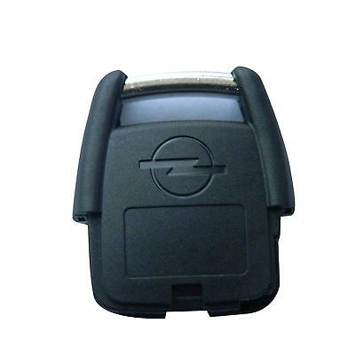 Remote Control Button Cover For Opel Astra G
