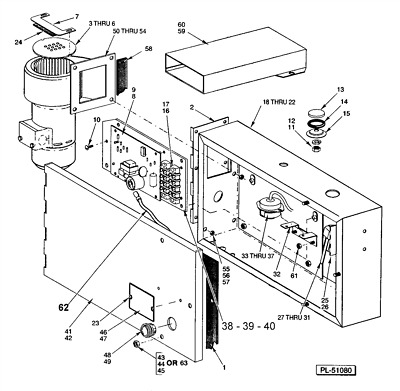 Hobart Ft900 Dishwasher Schematics