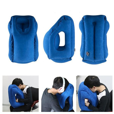 Smart Inflatable Travel Pillow - Free Shipping And Fast