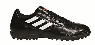 promo code 47c10 1004d Adidas Performance Hommes Chaussures de Football Multi Crampons Conquisto  Tf II