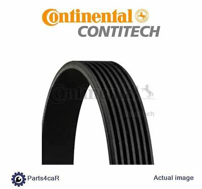 NEW V-Ribbed Belts for LAND ROVER,KIA 37 D,38 D,36 D,35 D,40 D,DISCOVERY II,LT