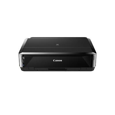 Canon PIXMA iP7220 Wireless Inkjet Colour Photo Printer