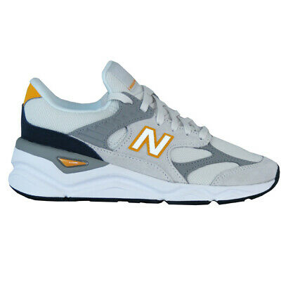chaussure new balance homme gris
