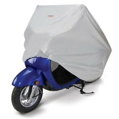 Scooter Cover, Large (#64134) CLEARANCE