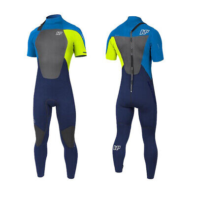NeilPryde Rise 3/2 XL (54) RRP £159.90, Now Just £112.00