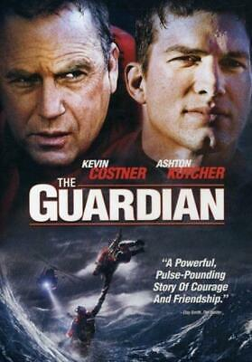 The Guardian (Widescreen Edition) (2006) (Bilingual)