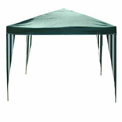 Kingfisher 2.4m x 2.4m Gazebo Party Tent