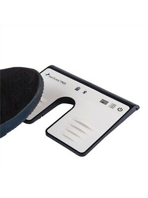 Airturn Pedpro Hands-Free Dual Footswitch Controller