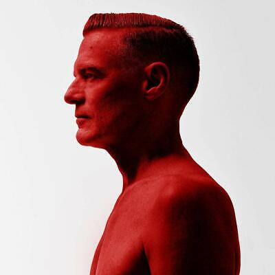 Bryan Adams - Shine A Light (NEW CD ALBUM)