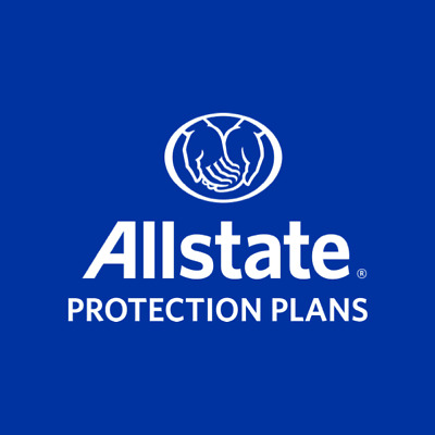 2-Year SquareTrade Warranty (TV $125 - $149.99)