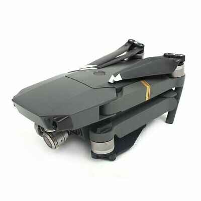 Foldable Quick Release Propellers 8331 for DJI Mavic Pro Platinum Version  YF
