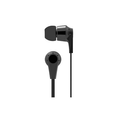 2.0 Skullcandy 3.5mm In-Ear Earbuds Earphones Headphones Bass With MIC