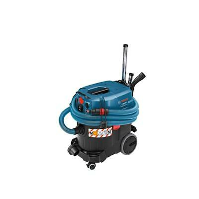 Bosch all Purpose Cleaner / Wet and Dry Vacuum Cleaner Gas 35 M Afc Professional