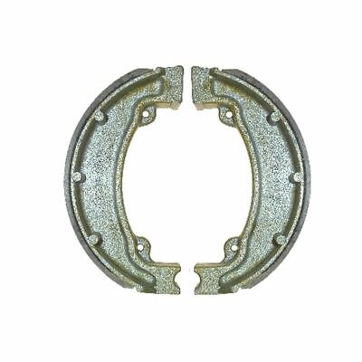 Brake Shoes Rear for 1986 Honda CR 250 RG