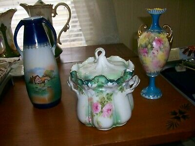 3 prussia related items for sale