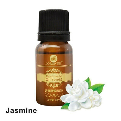 Charm 10/30ml Essential Oils Pure Aromatherapy Essential Oil Fragrance Aroma Lit