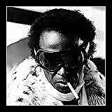 Miles Davis - Best Of Electric Live (NEW CD)