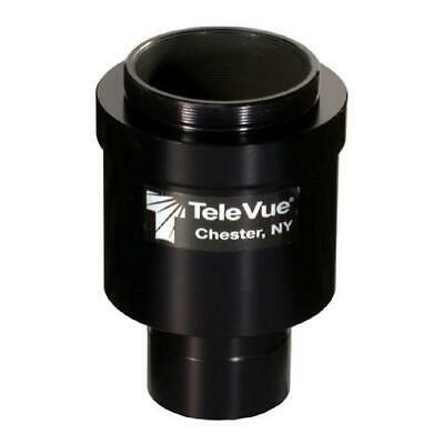 "Tele Vue T Adapter 1.25"" for Rangers. #ACM-1250"