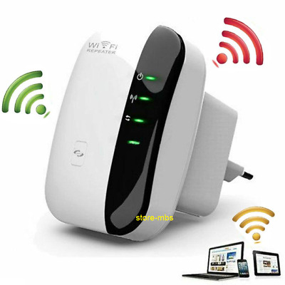 WIFI SURF BOOST WIFI SIGNAL /& STREAM YOUR FAVORITE SHOWS /& MUSIC Free