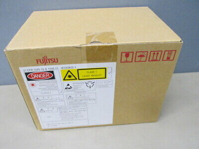 90 Pcs Fujitsu Fim30510/205  Fiber Optic Cable