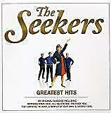 The Seekers - Greatest Hits (NEW CD)