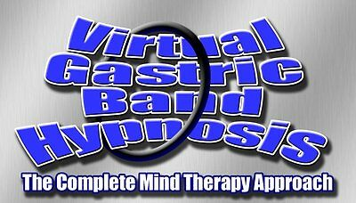 Gastric Band Nlp Hypnotherapy Mind Life Coaching Hypnosis Diploma Course