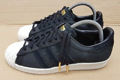 a67542f4a17 adidas superstar black 5.5 off 55% - www.boulangerie-clerault ...