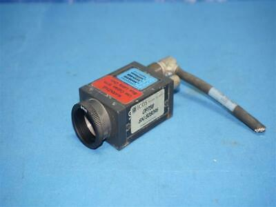 Sony XC-ST50CE XCST50CE CCD Camera