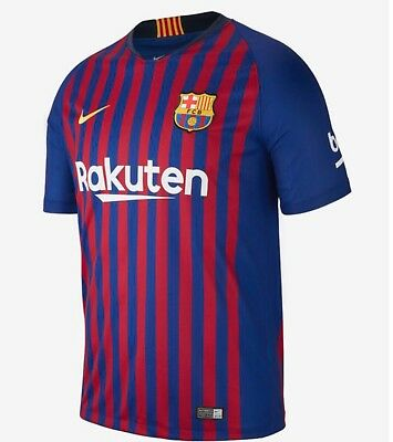 7cbac23bd BRAND NEW!! - FC Barcelona Jacket/Hoodie -100%Official Product ...
