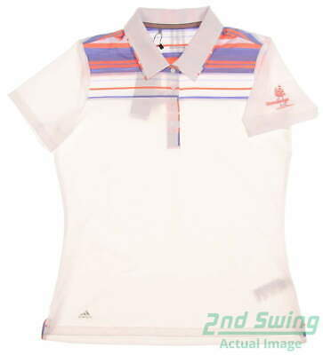 44c9729d Shirts, Tops & Sweaters, Women's Golf Clothing & Shoes, Golf ...