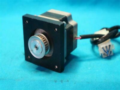 Vexta PK264-02A PK26402A 2 phase 1.8/ Step Stepper Motor
