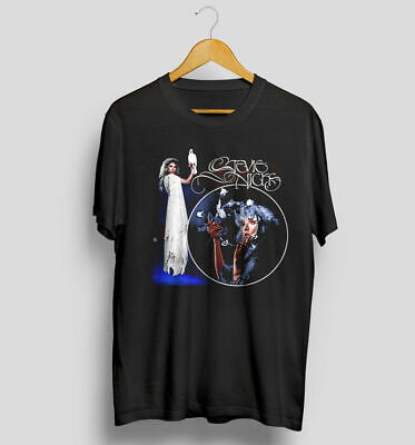 Stevie Nicks t shirt