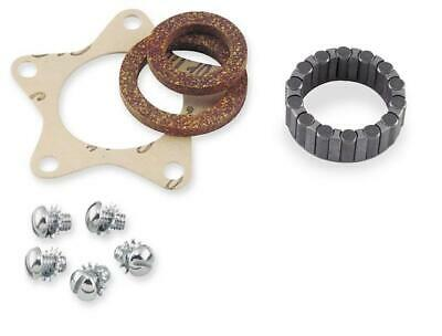 Biker's Choice Star Hub Roller and Retainer Kit #19484S1 Harley Davidson