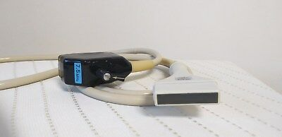 *FREE SHIPPING* USED ALOKA UST5512U Linear Transducer Probe Compatible SSD-500