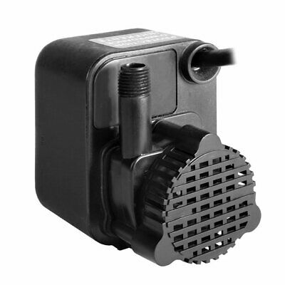 Little Giant PE-1 1/125 HP Small Submersible Epoxy Encapsulated Home Water Pump