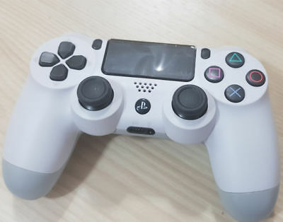Sony PlayStation CONTROLLER PS4 DUALSHOCK 4 White V2