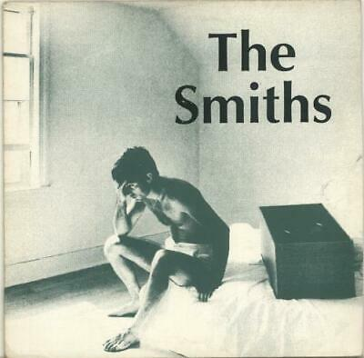 """Smiths William It Was Really Nothing - '... UK 12""""  record (Maxi)"""