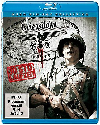 7TH ARMORED DIVISION: WWII Archives Research DVD - Original Army