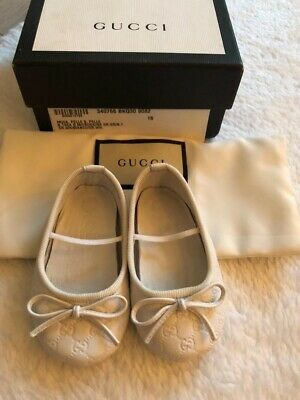 f0107ecec ❤️GUCCI BABY GIRL Sz 12 Month Navy Merino Wool Silk Cashmere ...