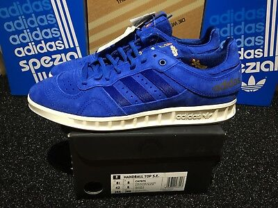 best sneakers 013bf 07ff7 Adidas Handball Top SE Consortium New andTags Still Attached, Size 8 In Box.