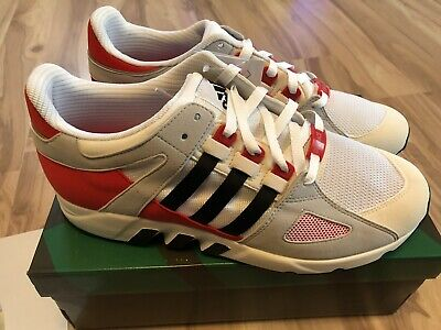 newest collection 1c4bf 65552 Adidas Equipment Running Guidance 93 45 1 3
