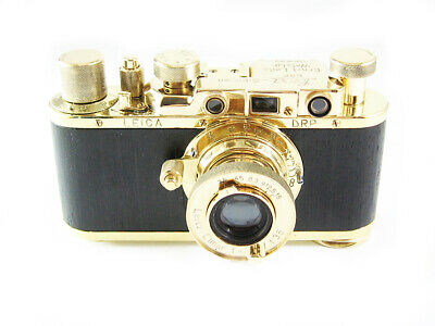 LEICA SIBIR Russian RF Copy Camera EXC SIBIRIA #183583